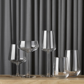 iittala Essence Cocktailglas 31 cl 2-pack