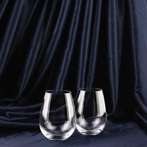 Cru Vattenglas 33 cl 2-pack