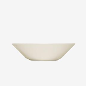 iittala Teema skål vit 21 cm
