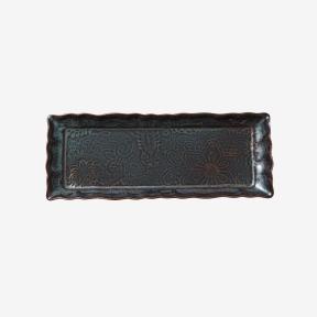 Sth%C3%A5l+Keramik Arabesque Brickfat Fikon