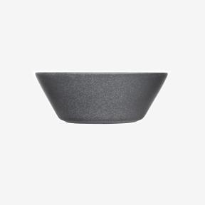 iittala Teema Skål Grå 15 cm